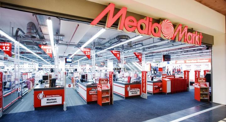 Media Markt podría estar subiendo los precios de cara al Black Friday