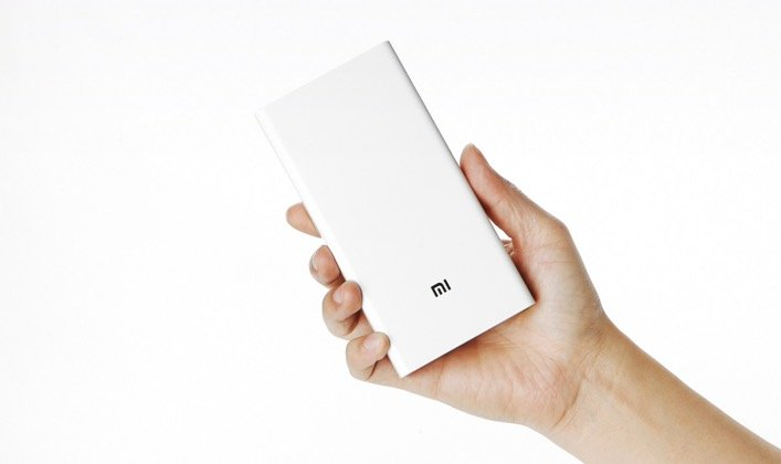 Imagen - Todos los productos que vende Xiaomi