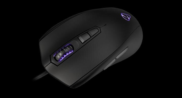 Mionix llega a España con accesorios premium para gamers