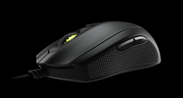 Imagen - 6 mejores ratones gaming