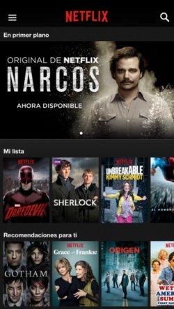 Imagen - ¿Vale la pena Netflix?