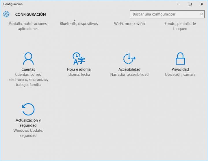 Imagen - La actualización de Windows 10 deja sin PIN a algunos usuarios