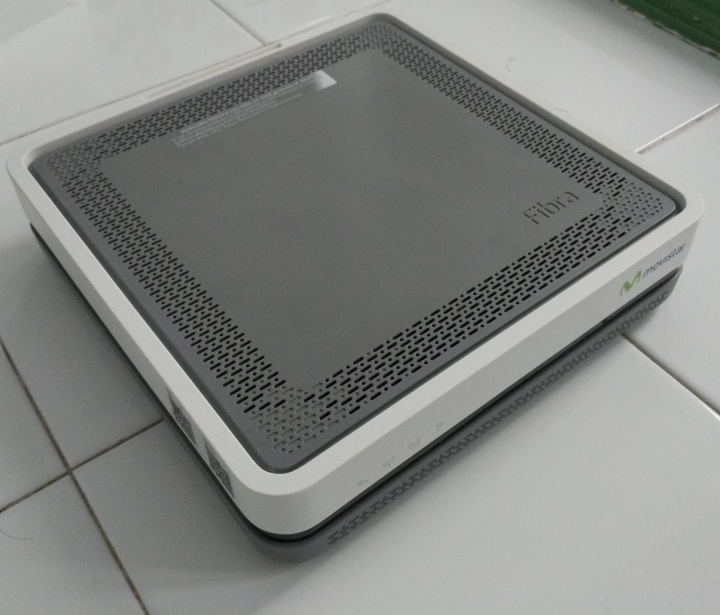 router-hgu-movistar-4-101115
