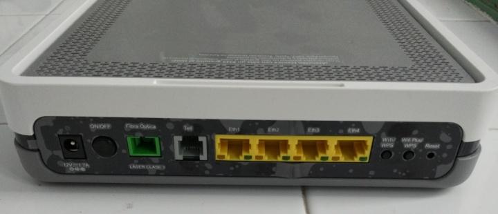Imagen - Cómo es el nuevo Home Gateway Unit de Movistar