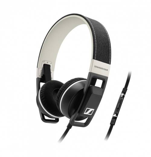 Imagen - Compra los auriculares Sennheiser con un 35% de descuento hasta el domingo
