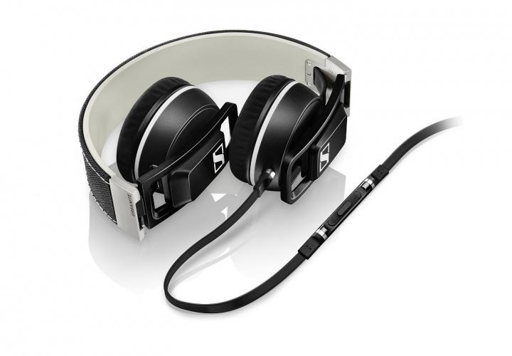 Compra los auriculares Sennheiser con un 35% de descuento hasta el domingo