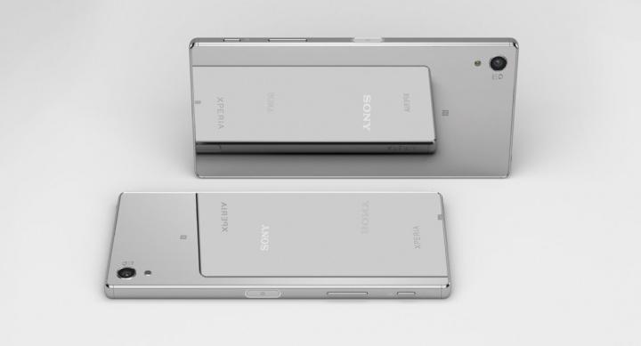 Imagen - Compra ya el Sony Xperia Z5 Premium en España