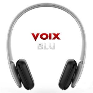 Imagen - Umi eMax Mini y Voix Blu con descuento por la llegada de Umi a España