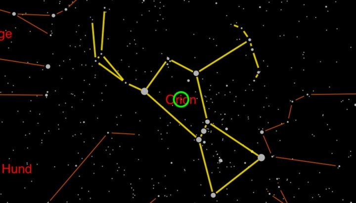 Imagen - Review: Universe2go, unas gafas planetario con las que descubrir el cosmos