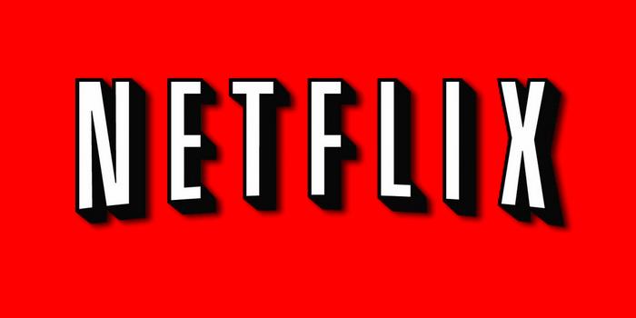 Imagen - Cuidado con las falsas versiones de Netflix