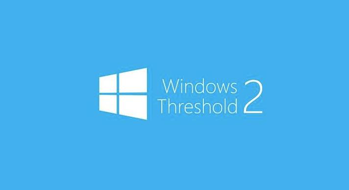 Imagen - Descarga la ISO de Windows 10 Threshold 2 (actualización de noviembre)