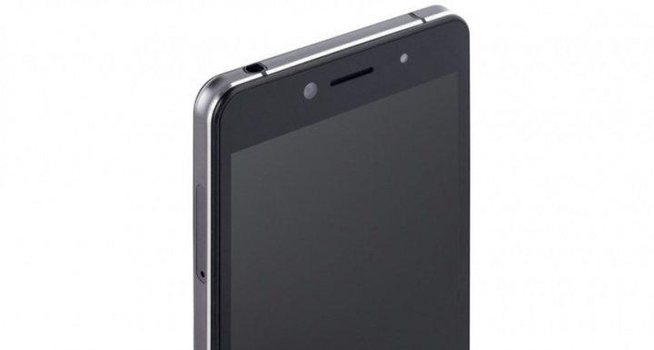 Imagen - Wolder Wiam #71 y #71+, especificaciones y precios de los nuevos smartphones