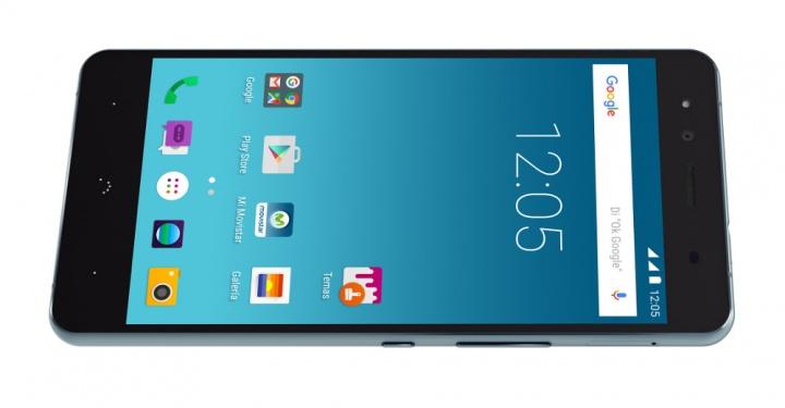 Imagen - Compra ya el bq Aquaris X5 Cyanogen Edition