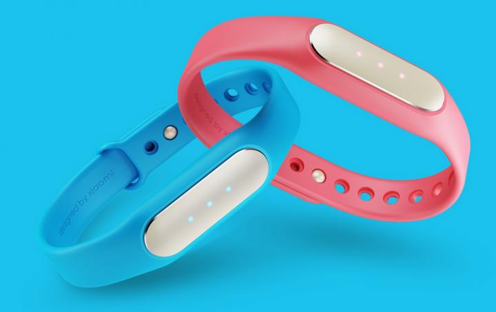 Las pulseras fitness no son efectivas para perder peso, según un estudio