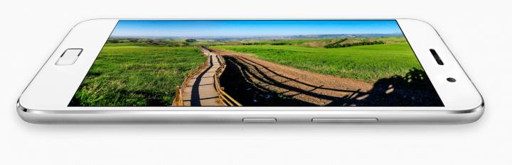 Imagen - ZUK Z1 ya disponible para comprar en España