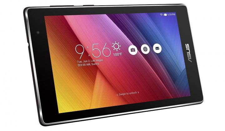 Imagen - Mejores tablets de 7 pulgadas para estas Navidades
