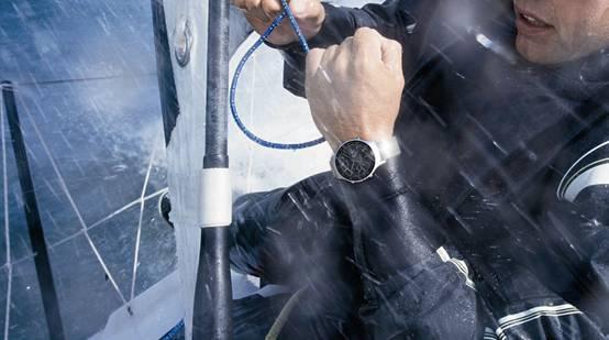 Imagen - Bluboo Xwatch, el smartwatch llegará a principios de 2016