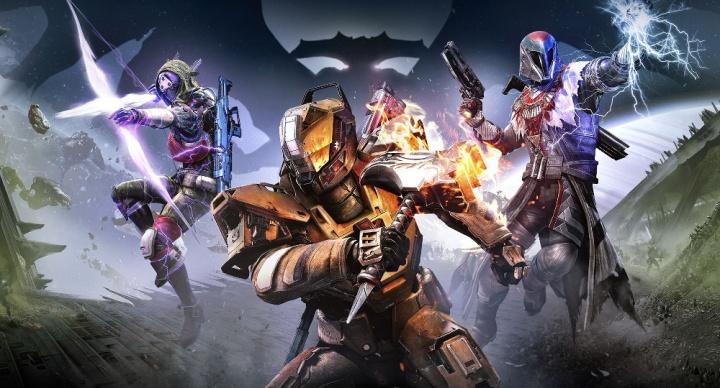 Imagen - Los mejores videojuegos de 2015