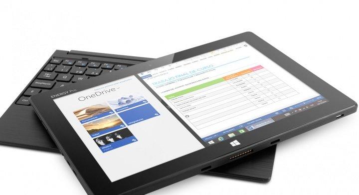 Imagen - 10 mejores tablets para productividad