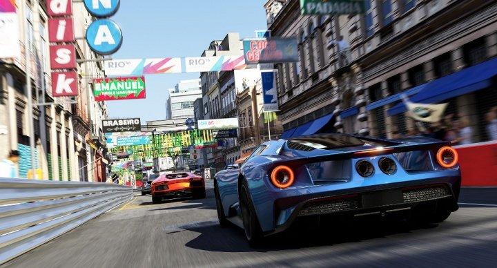 Imagen - 5 juegos para Windows 10 y Xbox One que saldrán en los próximos meses