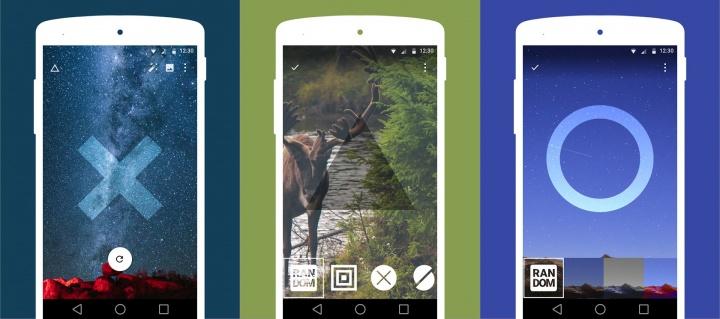 Imagen - 7 apps para descargar fondos para Android