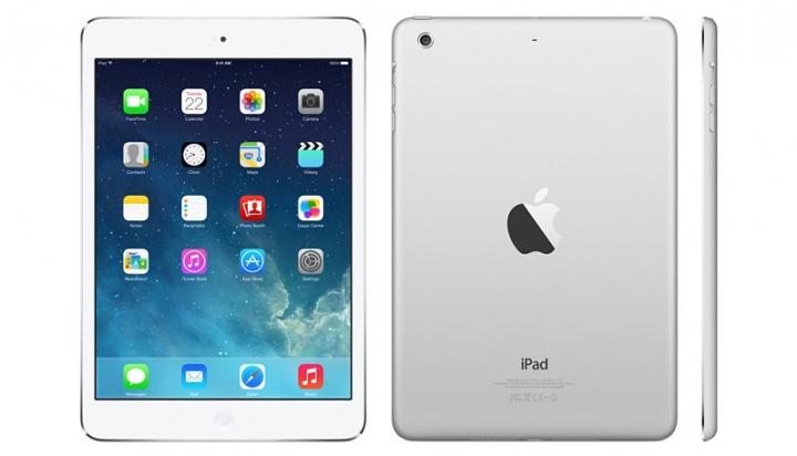 Imagen - 7 tablets por menos de 300 euros