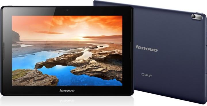Dónde comprar la Lenovo A10-70