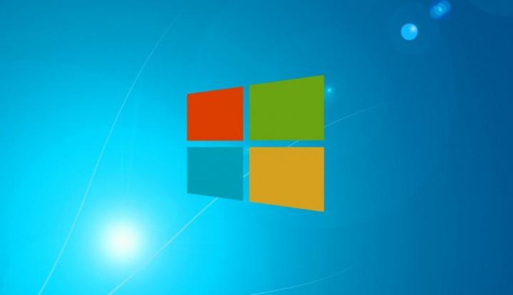 Cómo girar la pantalla en Windows