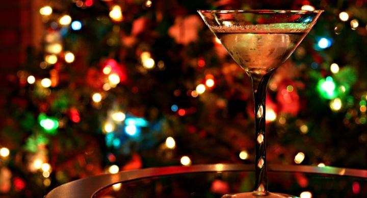 Estas Navidades tu Wi-Fi irá más lento