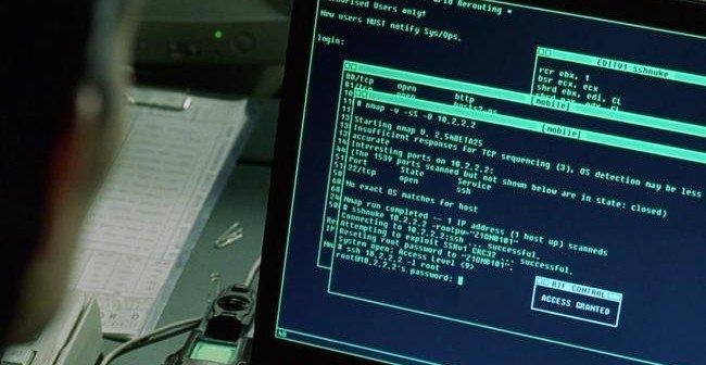 Imagen - Hancitor ya es una de las cinco mayores ciberamenazas a nivel mundial