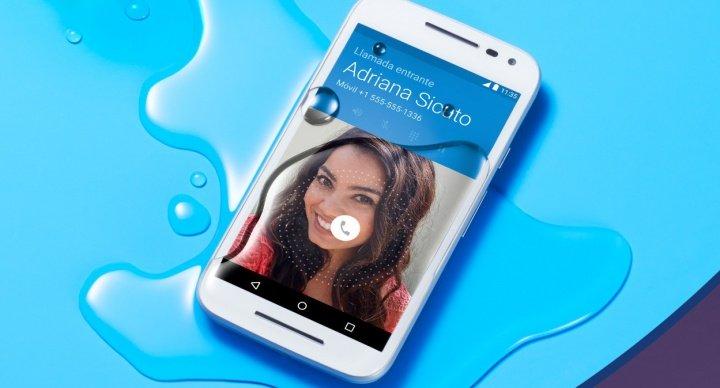 Imagen - Los mejores móviles de la gama media