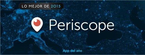 Imagen - Las mejores apps, música, películas, libros y podcasts del 2015 según Apple