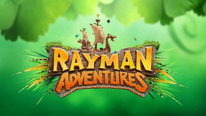 Descarga Rayman Adventures para iOS y Android gratis