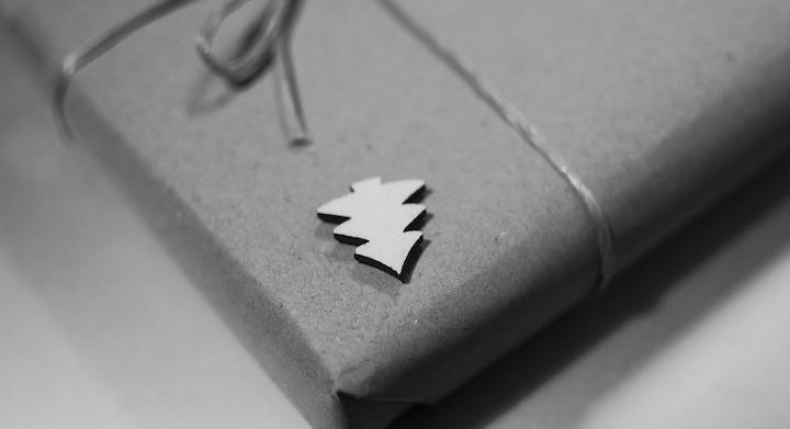 regalos-navidad-121215