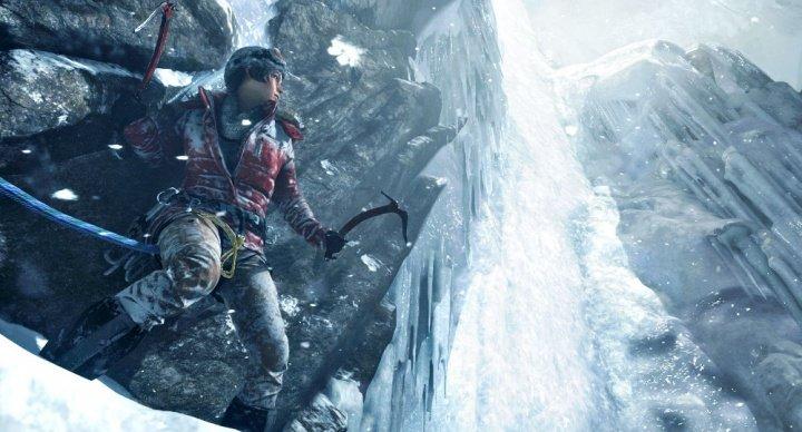 Imagen - Oferta: Xbox One con tres grandes juegos por 270 euros