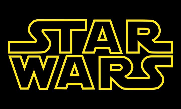 Cambia tu foto de perfil de Facebook por el sable de luz de Star Wars