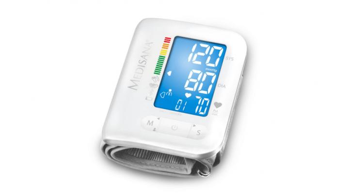 Imagen - Los 5 mejores gadgets para controlar tu salud en casa