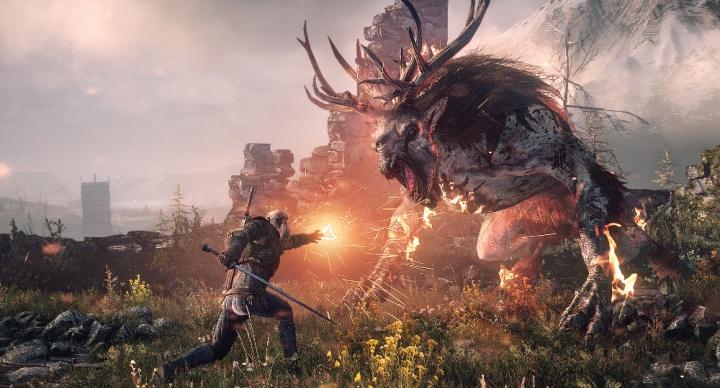 Los mejores videojuegos de 2015