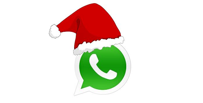 whatsapp-navidad-231215