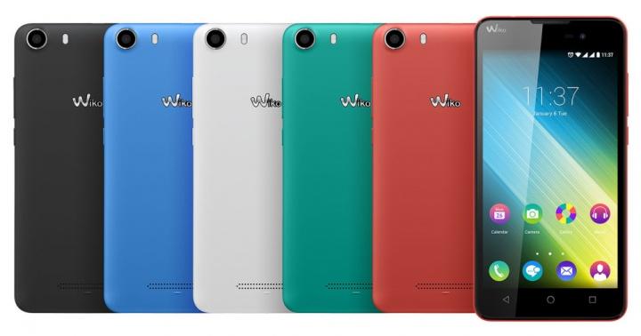 Imagen - 5 smartphones baratos para regalar por Navidad