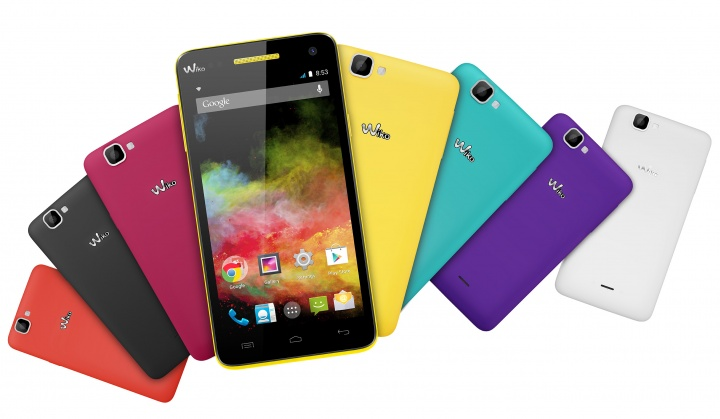Imagen - 7 móviles Android por menos de 150 euros