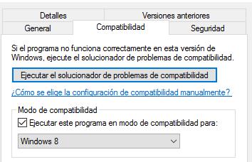 Imagen - Cómo solucionar los recientes problemas de Windows Live Mail 2012