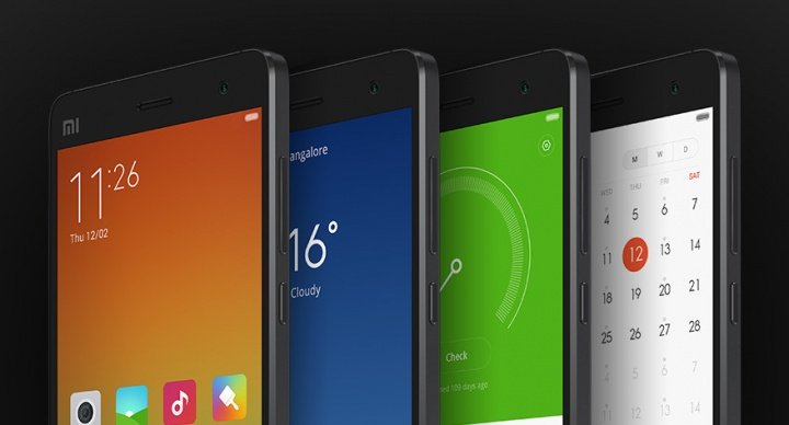 Descubre cuáles son los Xiaomi que recibirán Android 6.0 Marshmallow