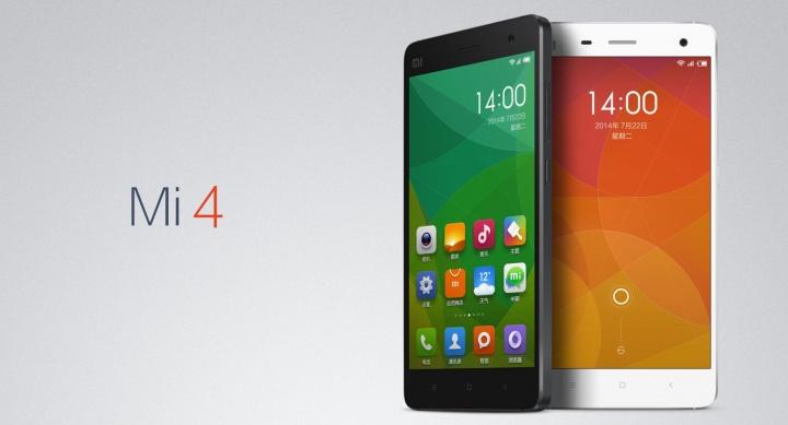 Imagen - Descubre cuáles son los Xiaomi que recibirán Android 6.0 Marshmallow