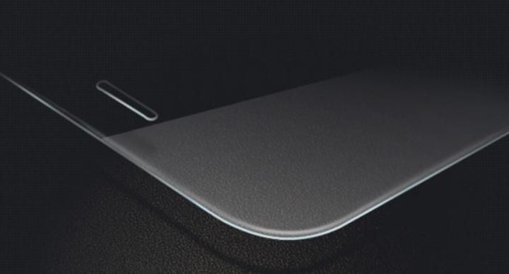 ¿Qué son las pantallas 2.5D?