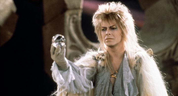 Imagen - Escucha gratis la música de David Bowie en Spotify