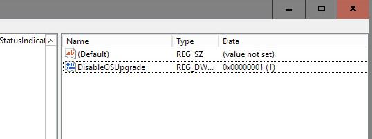 Imagen - Microsoft avisará dos veces al día sobre la actualización a Windows 10