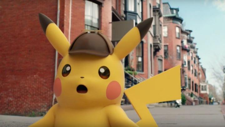 Imagen - Pokémon Go soluciona el error de la notificación fantasma