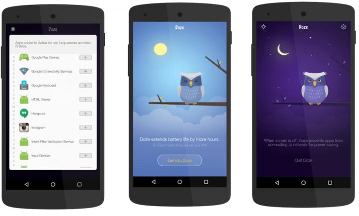 Imagen - 10 útiles apps para Android que no encontrarás en iPhone