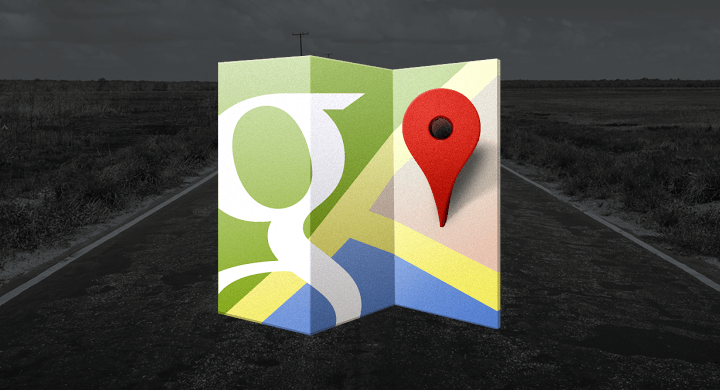 google-maps-carretera-130116